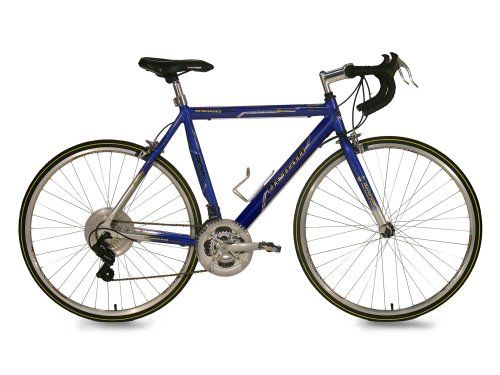 Gmc Denali Road Bike Road Bicycle Bikes Gmc Denali