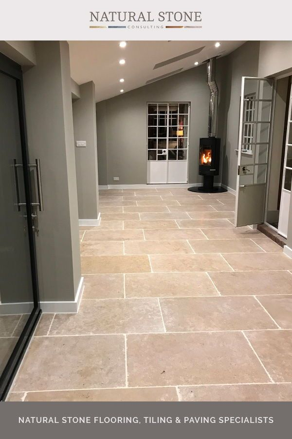 stone paving  natural stone consulting  stone flooring