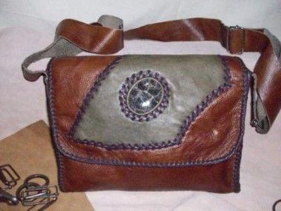 e0652bc77 bolsos artesanales de cuero madrid Bolsos De Diseño, Cuero, Carteras,  Madrid, Carteras