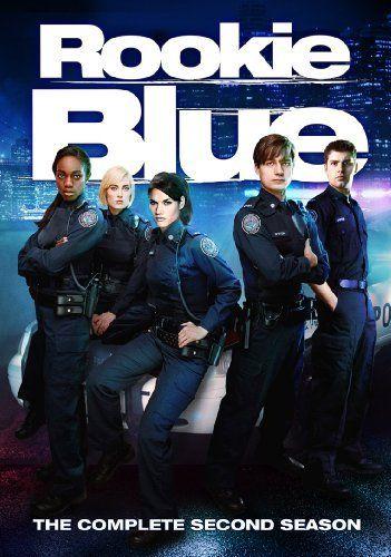 Rookie Blue - The Complete Second Season DVD ~ Missy Peregrym, http://www.amazon.com/dp/B0075FF5W6/ref=cm_sw_r_pi_dp_AAWSpb1FTDS0J