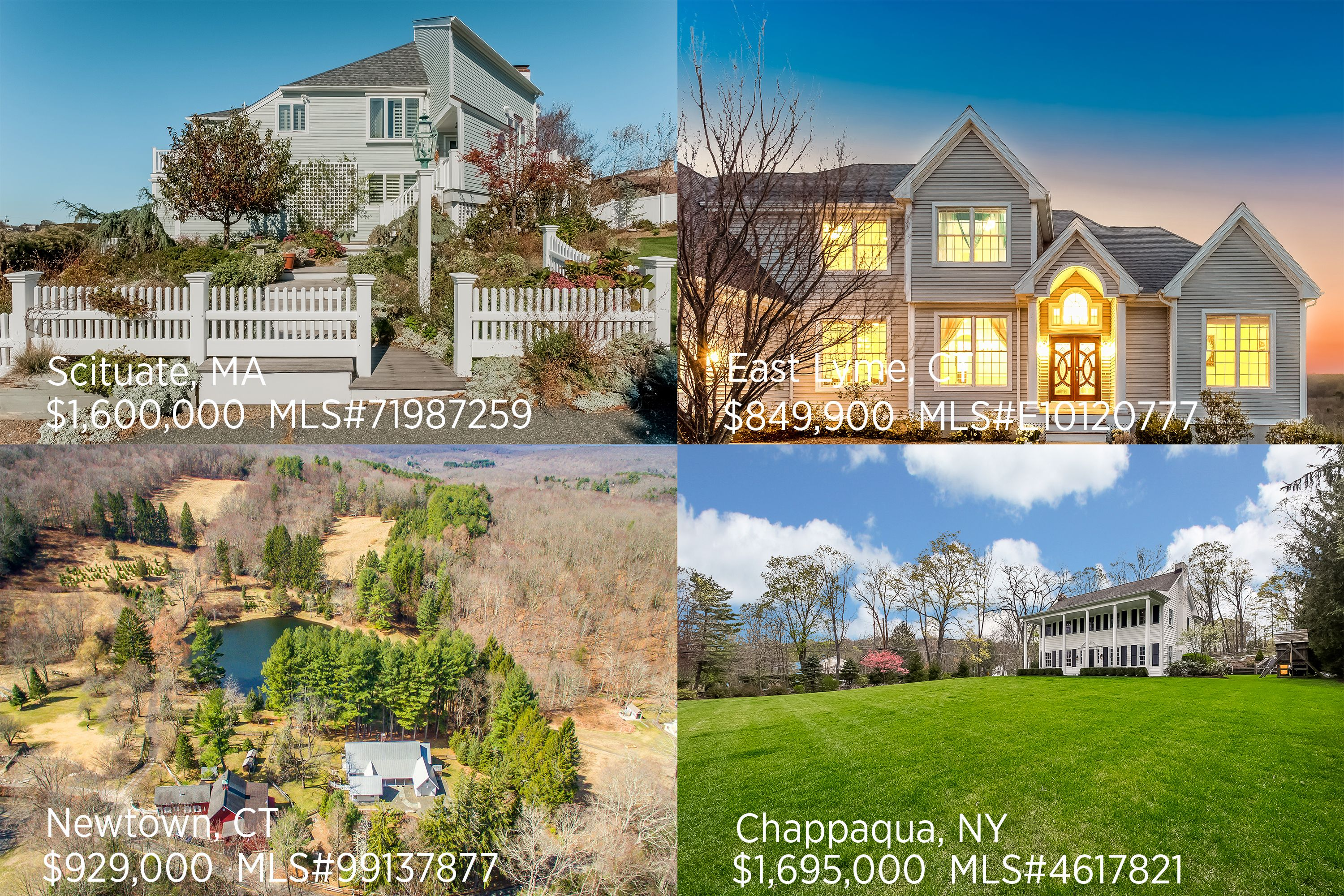 4 Cliff Estate Rd, Scituate, MAOffered by Neagle/Caffrey