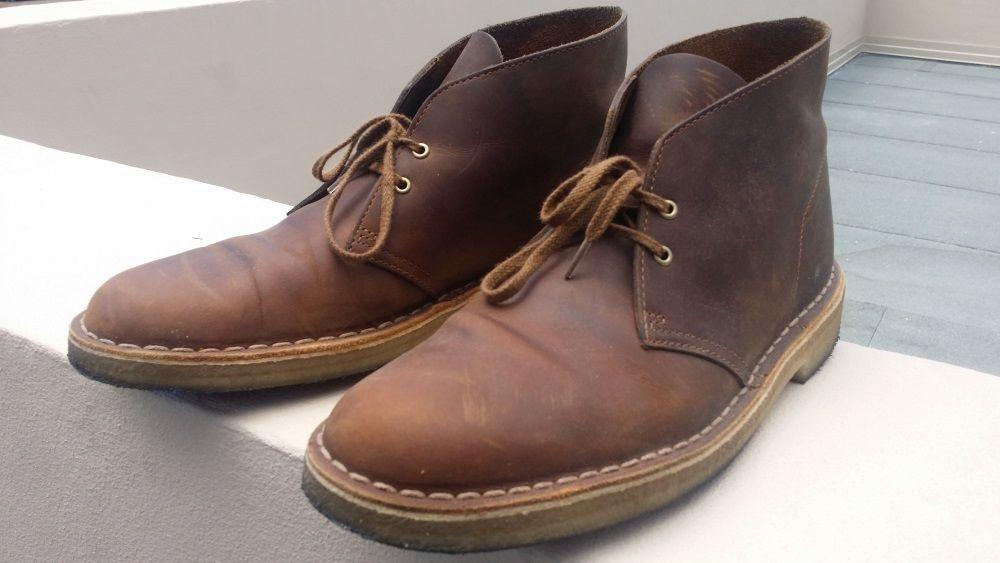f42b49ef9faa7 clarks-original-desert-boots-beeswax-leather