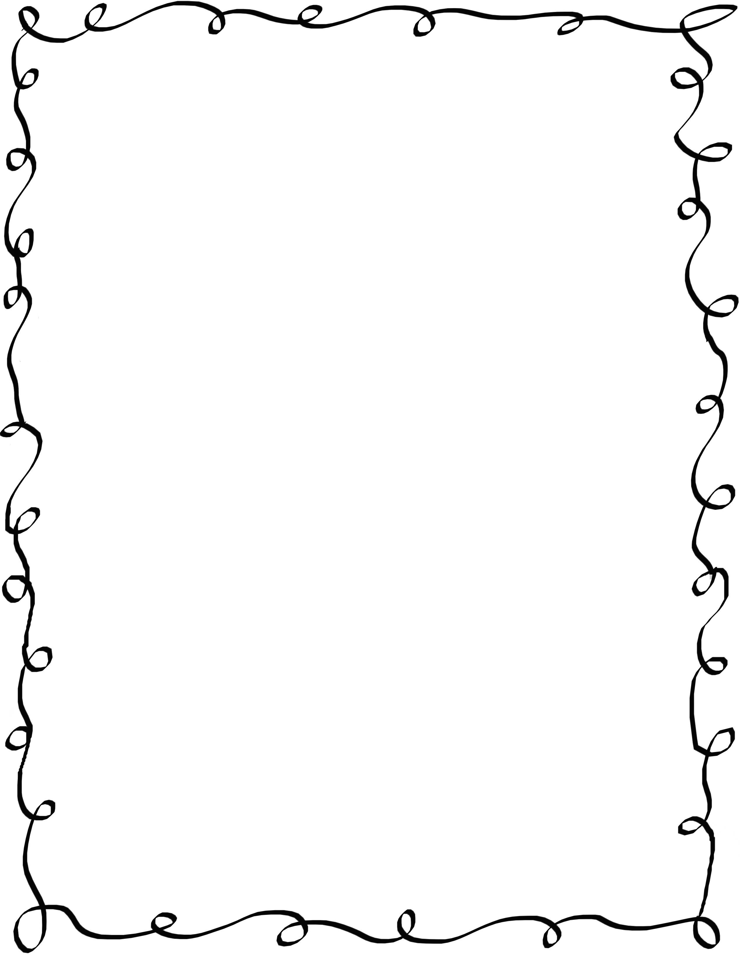Pin De Carole Castillo Em Marcos Imagens Preto E Branco Bordas Preto E Branco