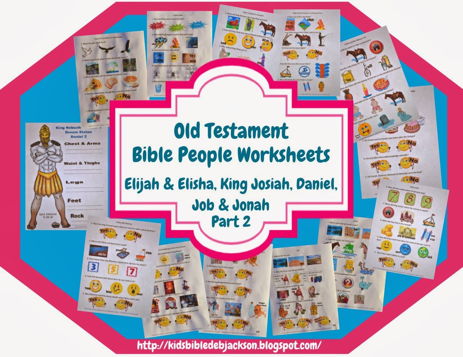 Pin By Sharon Goforth On Vbs