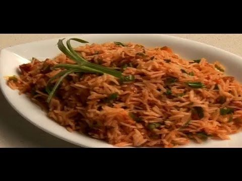 Shezwan rice veg youtube whats for dinner weeknights to recipes forumfinder Images