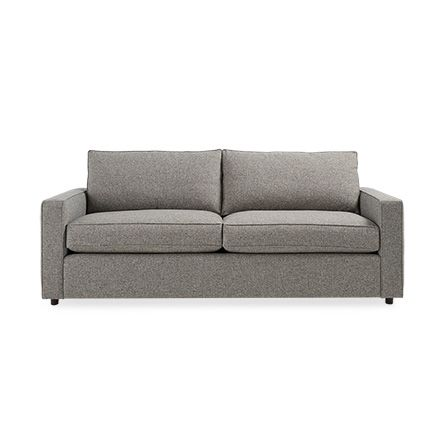 Air Sleeper Sofa Blogs Workanyware Co Uk