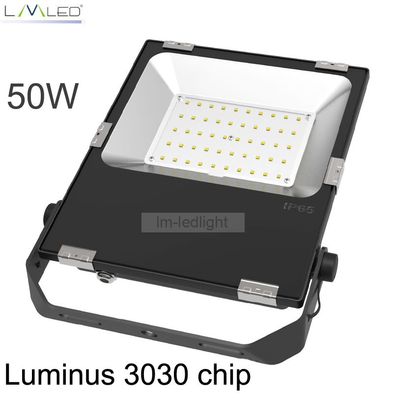 Outdoor Led Light Magnificent Free Shipping 10Pcslot Ce Rohs Led Landscape Lamp 50W Building