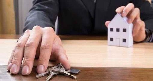 Residenza fiscale: cos'è e significato | QuiFinanza