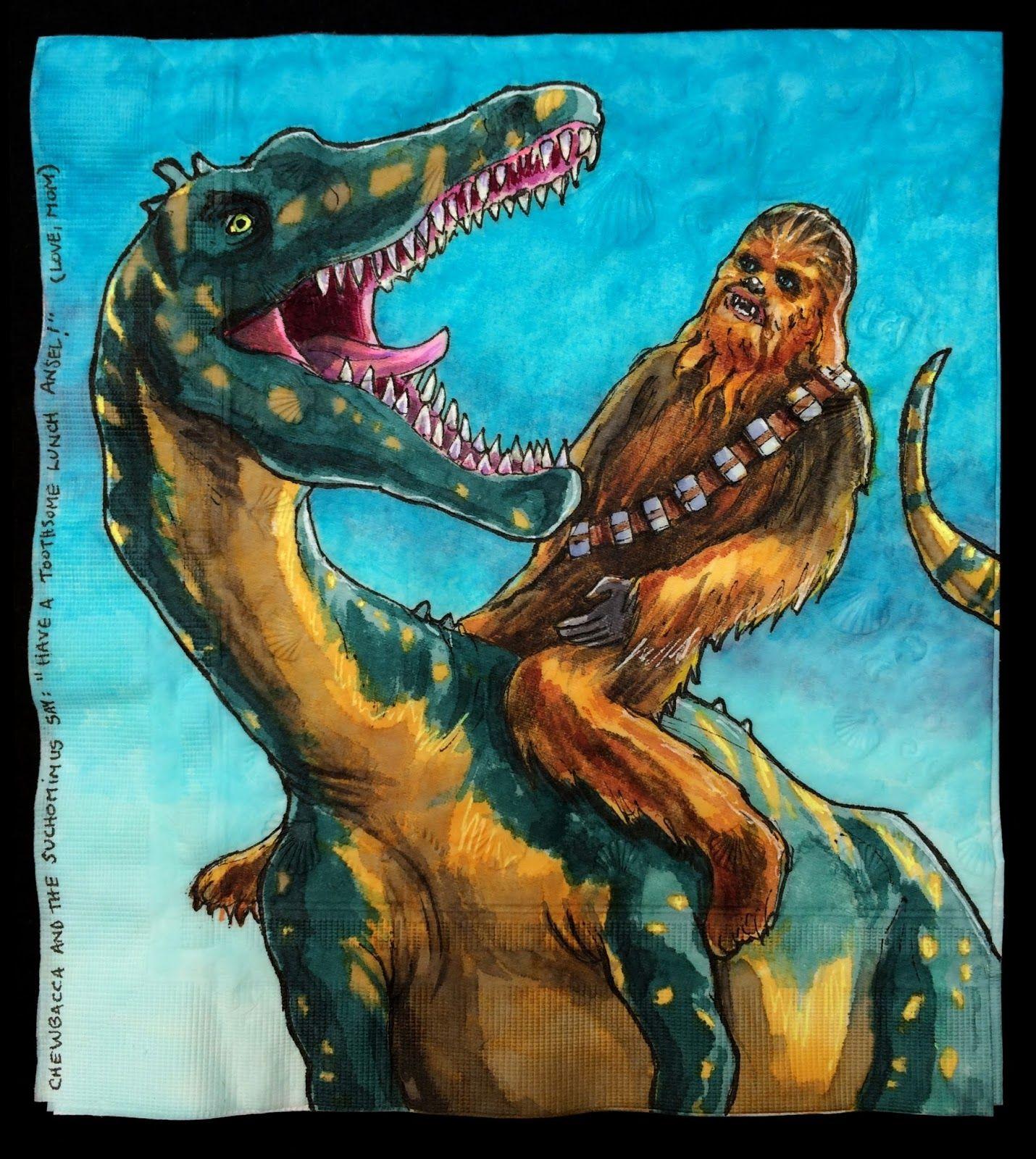mosasaurus jurassic park Sök på Google Drawing stars
