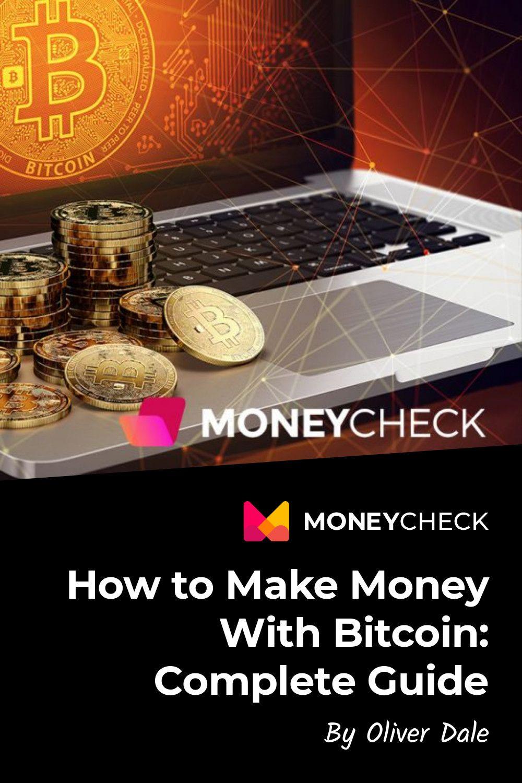 soldi bitcoin veloce)