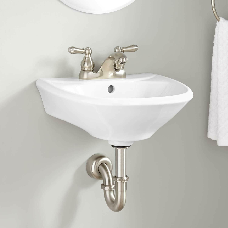 Https Ift Tt 2y6jh6v Bathroom Sinks Ideas Of Bathroom Sinks
