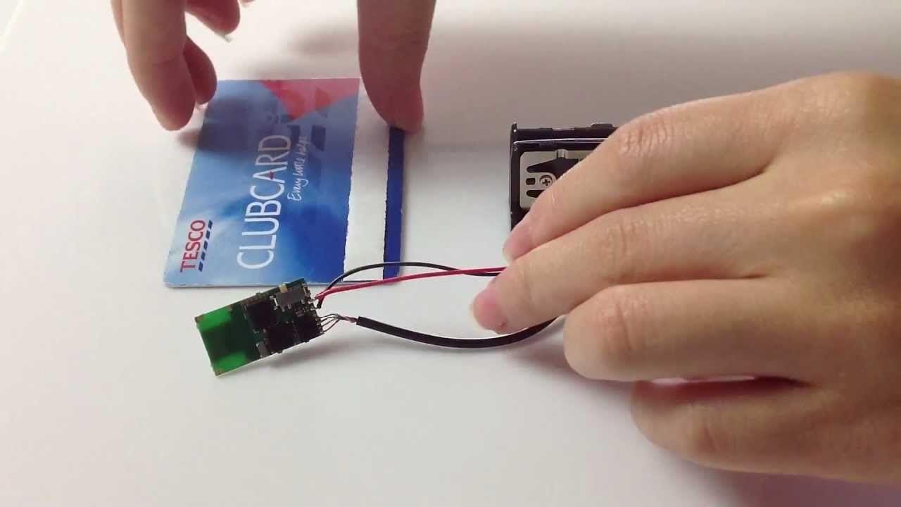 10 Top Diy Card Skimmer In 2021 Credit Card Readers Magnetic Stripe Card Credit Card Scanner