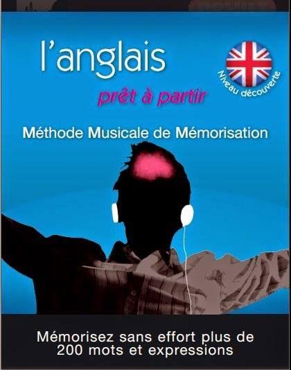 Apprendre L Anglais Pret A Partir Sans Effort Ebook Pdf