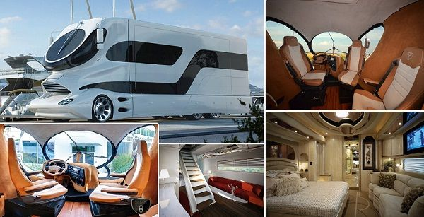Perfect Need A Motorhome Hire Quotation Check Motorhome Hire Availability