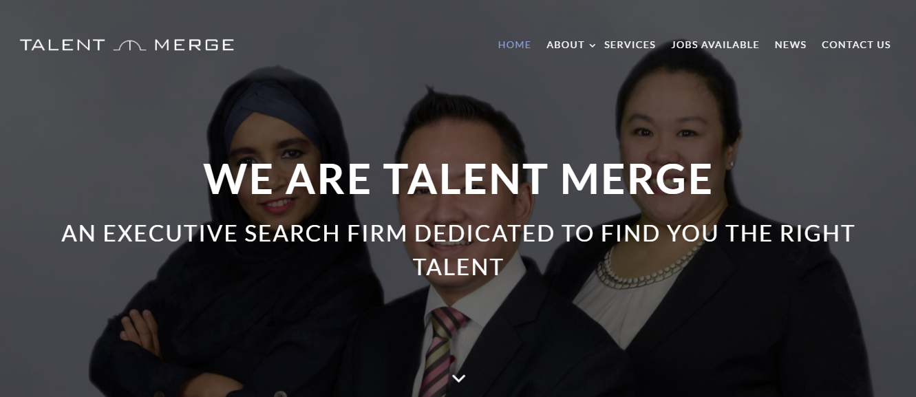 Nice Top 10 Executive Search Firms Singapore Executive Search Service Jobs Recruitment Agencies