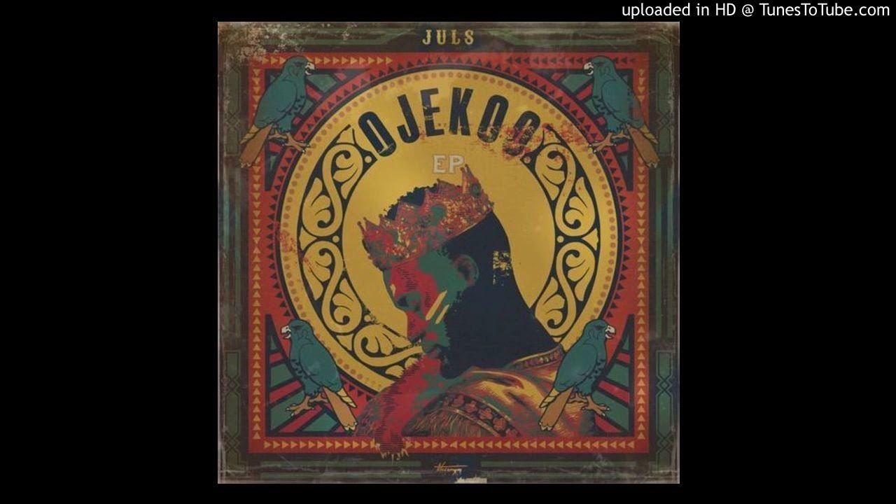 Juls Oshey Ft Moelogo Siza Dj Tunez Gospel Song Black Music Jazz Funk