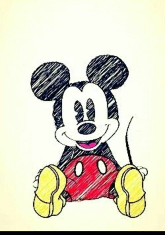 Tumblr Iphone Cute Disney Cruise Plan Mickey Mouse Wallpaper For Phone Backgrounds Minnie Pasta Saints