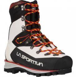 Reduced expedition shoes for women-- La Sportiva W Nepal Trek Evo Gtx®   Eu 36 / Uk 3 / Us 5.5, Eu 36.5 / Uk 3.5+ / Us 5.5 +, Eu 37 / Uk 4 /
