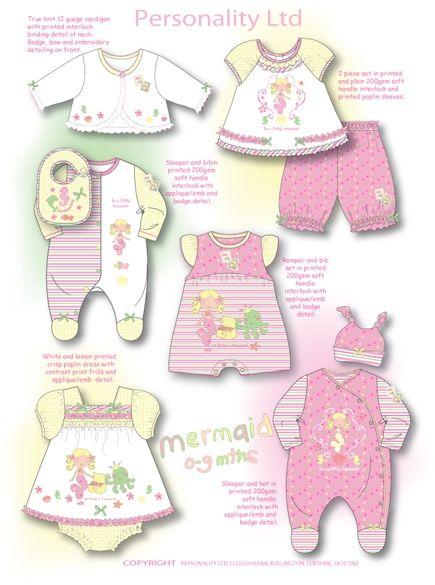 4dd8bd09ed57 Jo Oakes Design Childrenswear Designer and Graphic Artist ...