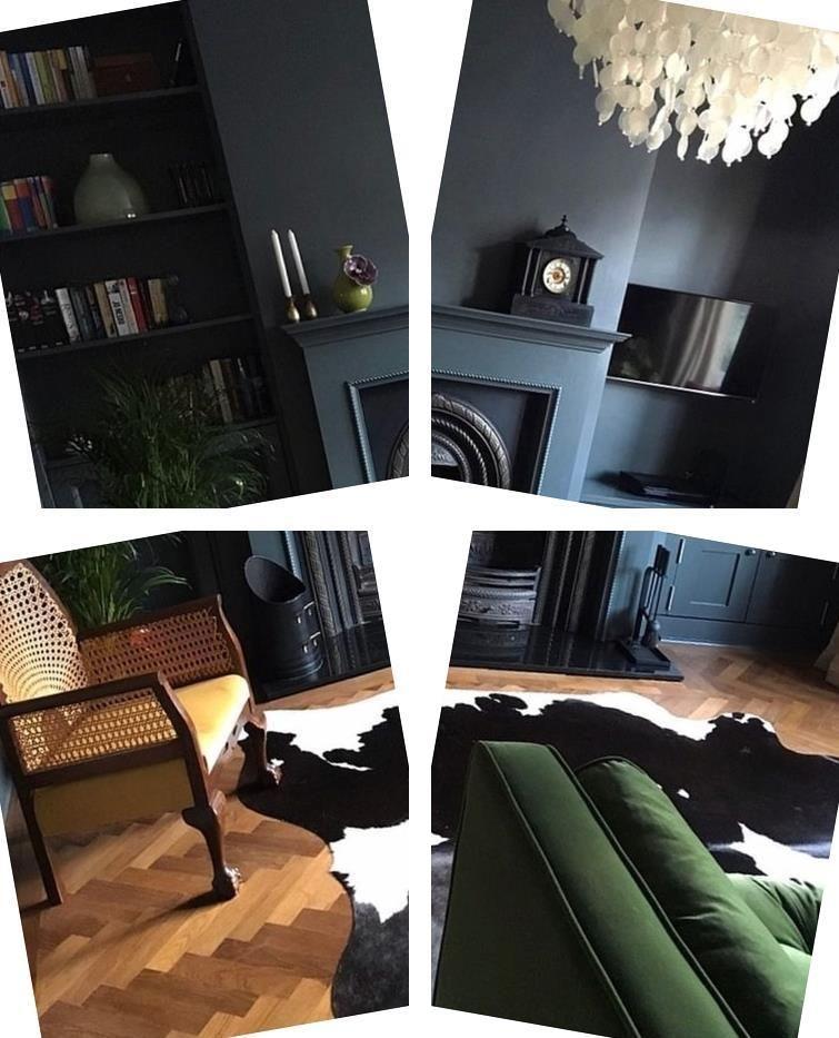 Bedroom Design Interior Furniture Design Ideas Home Furniture