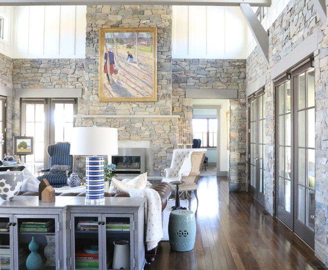 Beautiful Homes Of Instagram Former Hgtv Dream Home Living