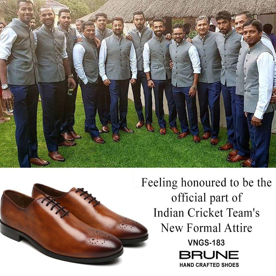 Dress shoes men, Genuine leather shoes