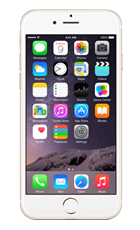 Apple® iPhone® 6 Cell Phone