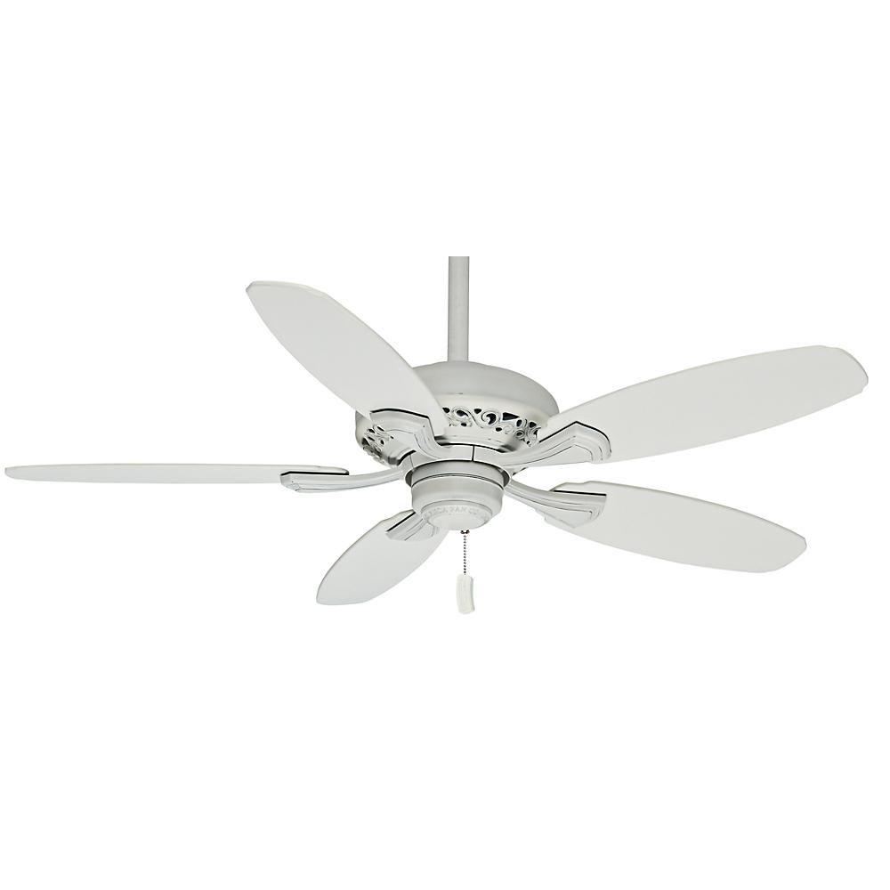 44 fordham cottage white ceiling fan 15u02 dulles electric 44 fordham cottage white ceiling fan 15u02 dulles electric supply mozeypictures Image collections