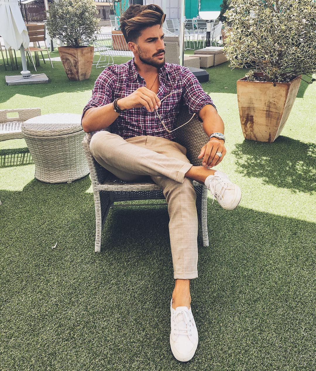 Men 39 S Fashion Blog Inspirational Blog For Men 39 S Wear Men 39 S Style Tips Daily Updated Mens Fashion Blog Mariano Di Vaio New Mens Fashion