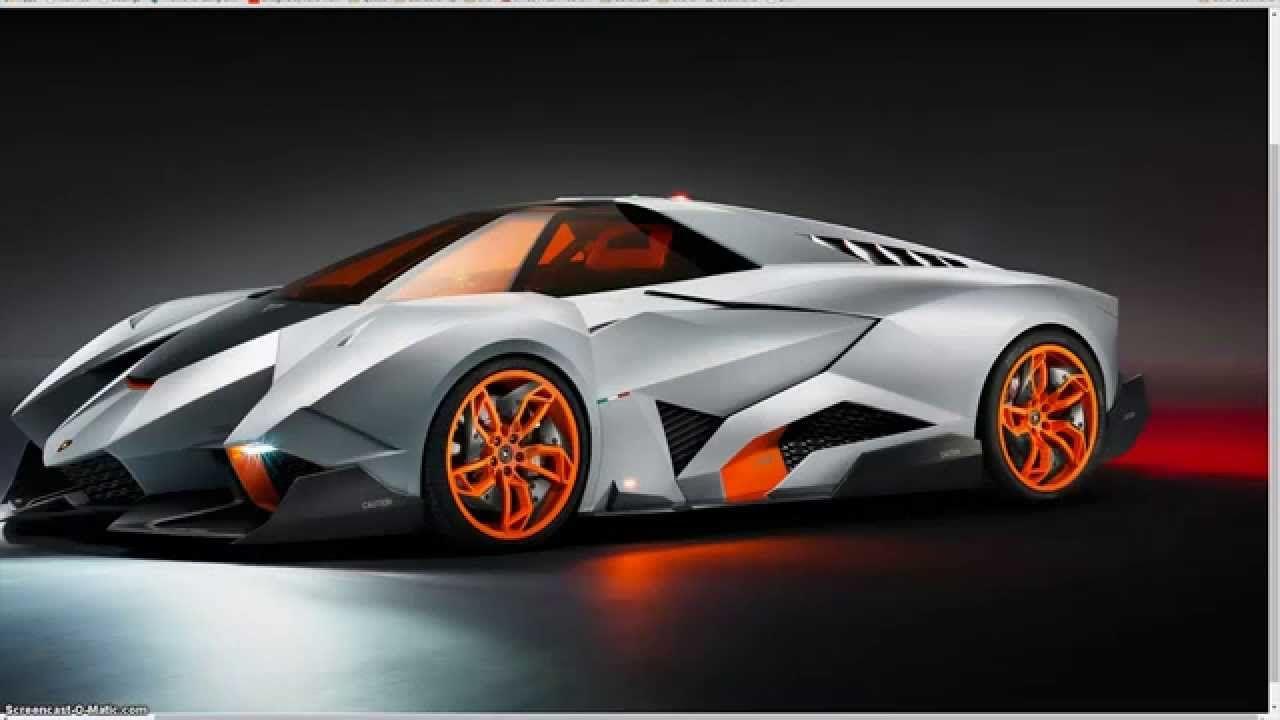 Inferno Exotic Car Mexicos Indestructible Super Car Hyper - Sports car price