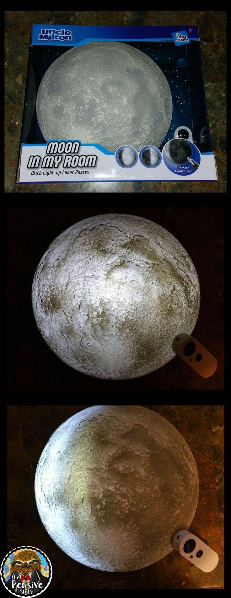 no title)   Science staar [ 1904 x 736 Pixel ]