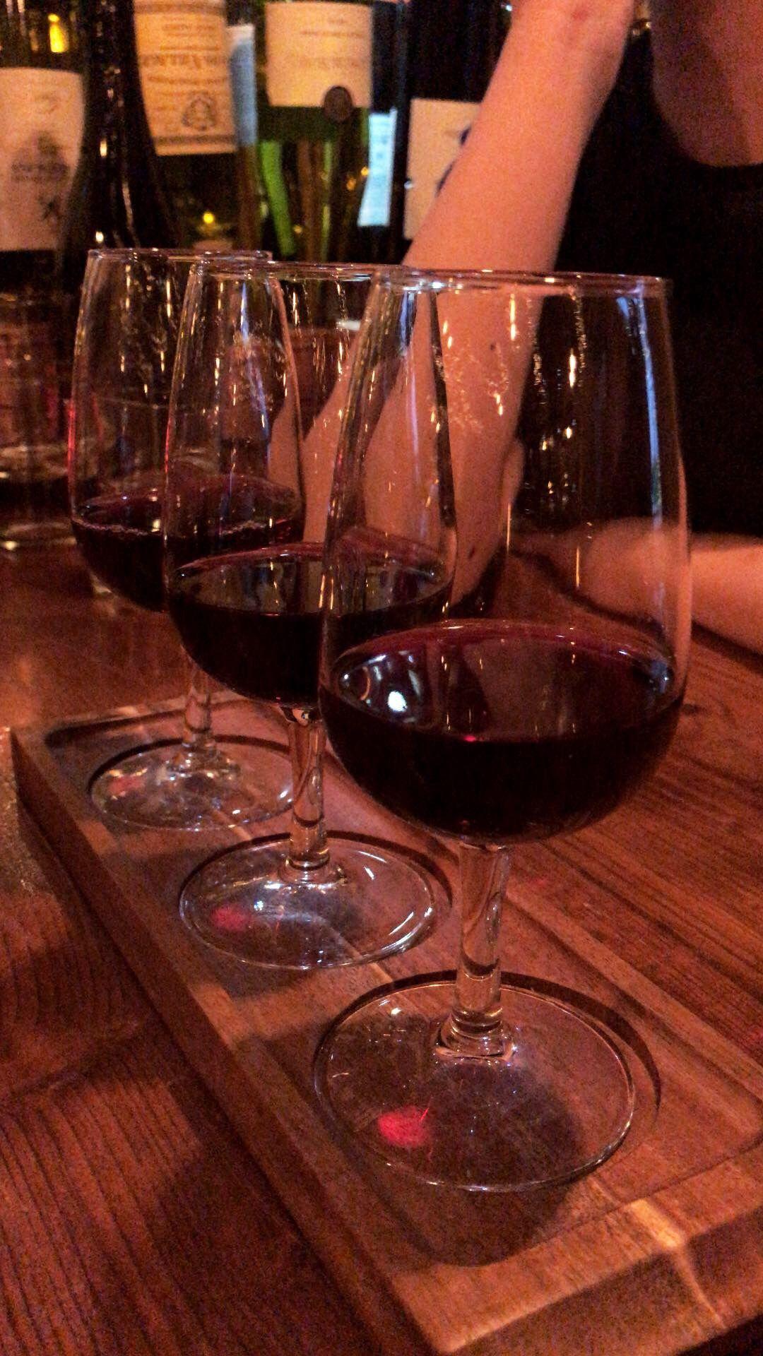 Silver Flight Partying Hard Alcohol Wine Bottle