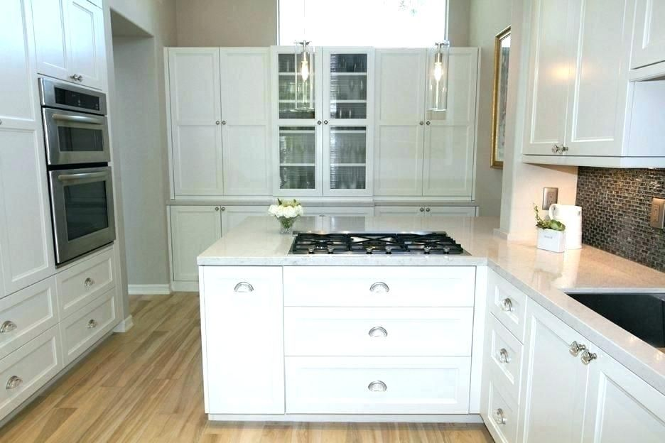 Awesome Cheap Kitchen Cabinet Hardware Canada And Description Cheap Kitchen Cabinets White Kitchen Cabinet Handles Kitchen Cabinets Without Hardware