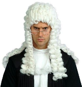 This picture is of Judge Brack who is a key character in the play. He is thought of as inferior during the play and Hedda in particular does not like him.