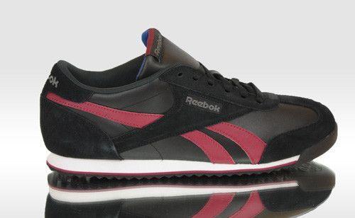Buty Reebok Royal Cl Rayen Reebok Royal Adidas Samba Sneakers Reebok