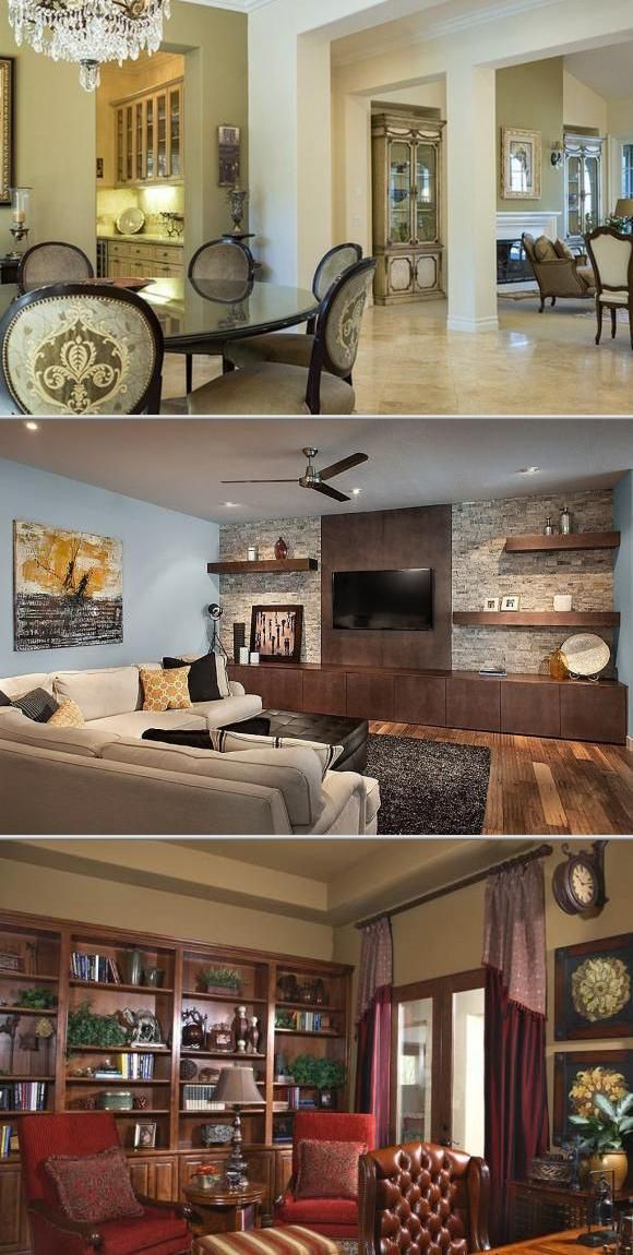 This Company Has Efficient Home Interior Decorators Who Offer Reasonable Rates To Accommodate Clients Budget