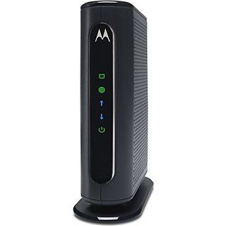 Motorola 16x4 Cable Modem, Model MB7420, 686 Mbps DOCSIS 3
