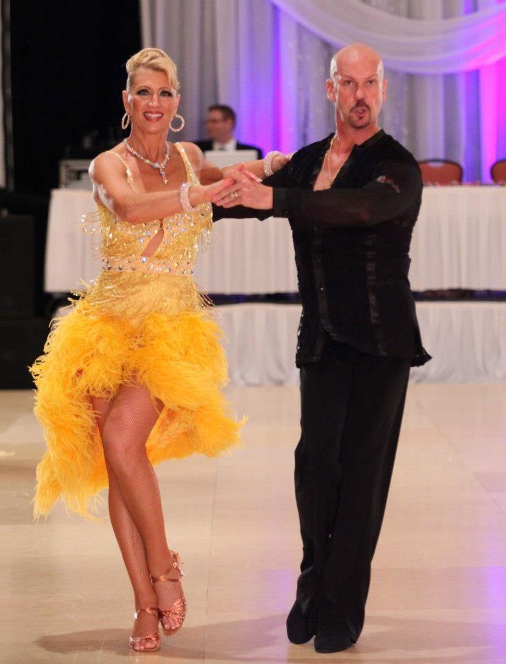 the samba  formal dresses long ballroom dancing samba