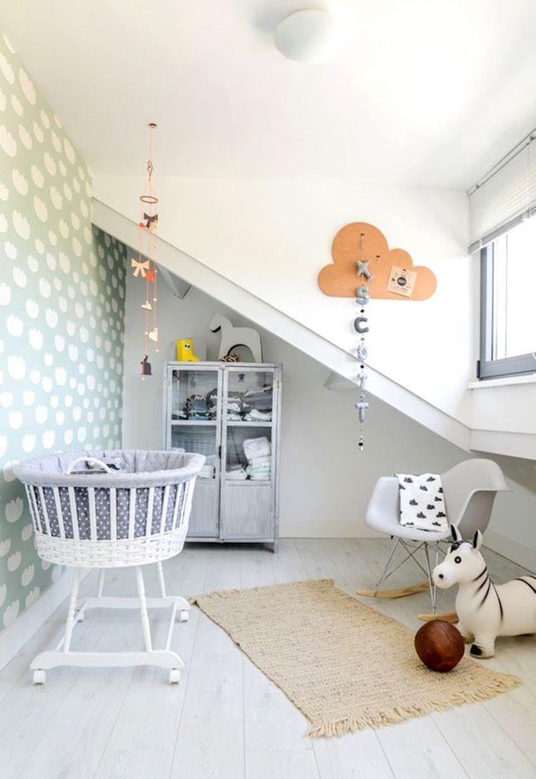 Feng Shui Baby Zimmer Layout Was Sind Die Grundprinzipien Zu