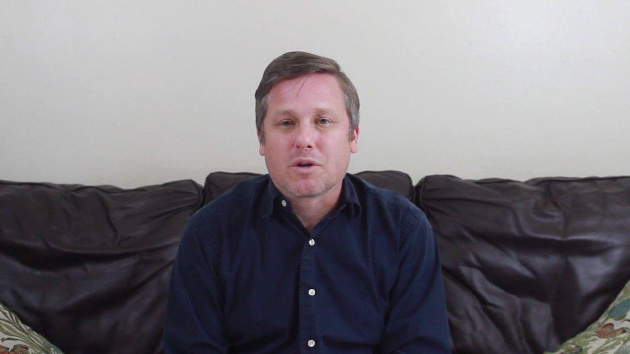 TDW Closeouts Reviews - Trustpilot