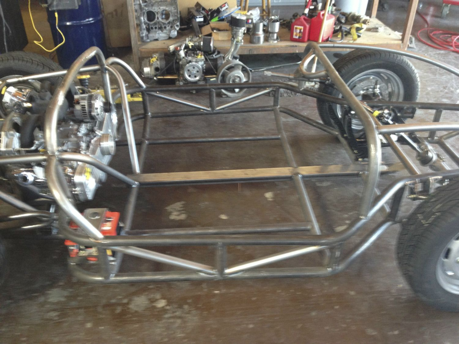 spyder chassis side view of cabinjpg 1500
