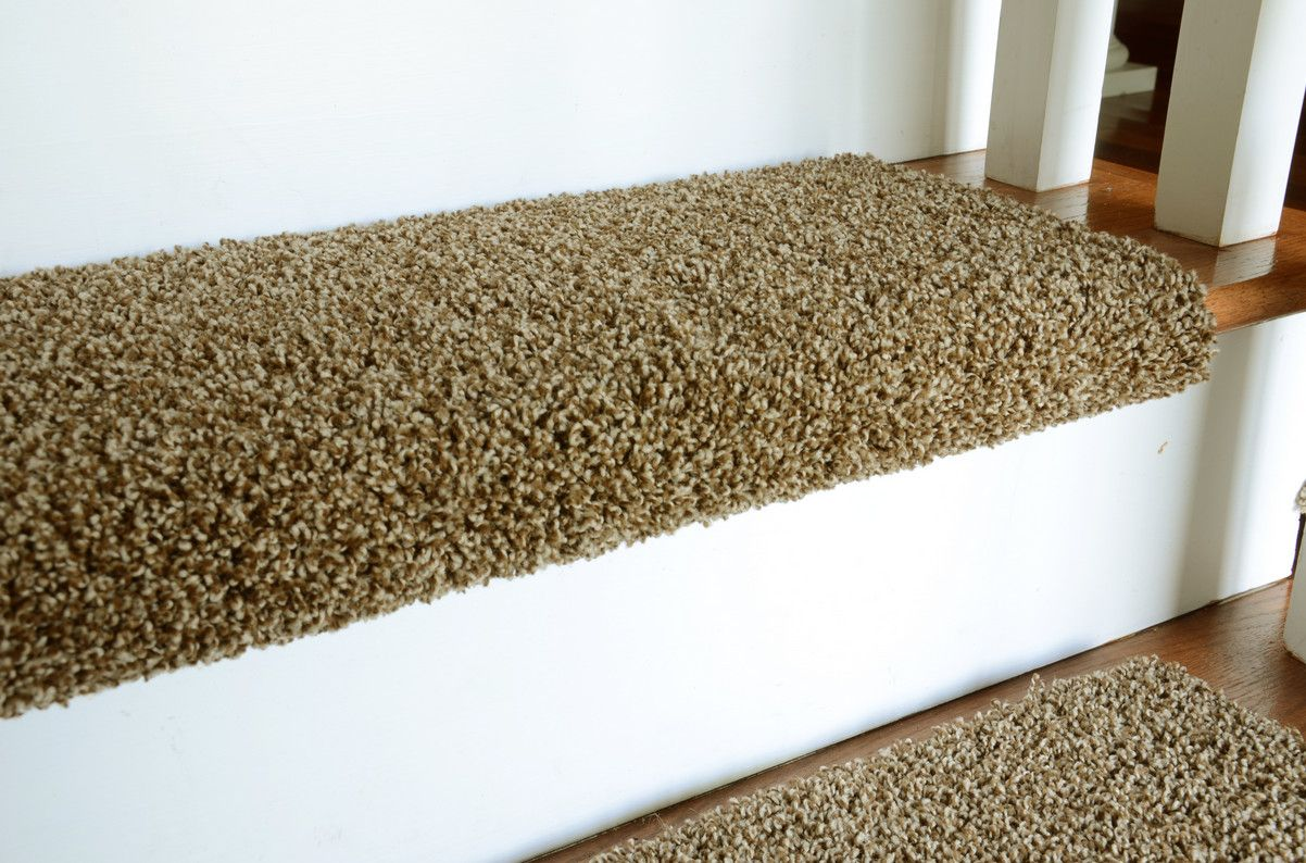 Gentil Stair Covers For Carpet