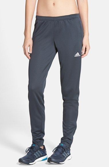 adidas climalite core pants