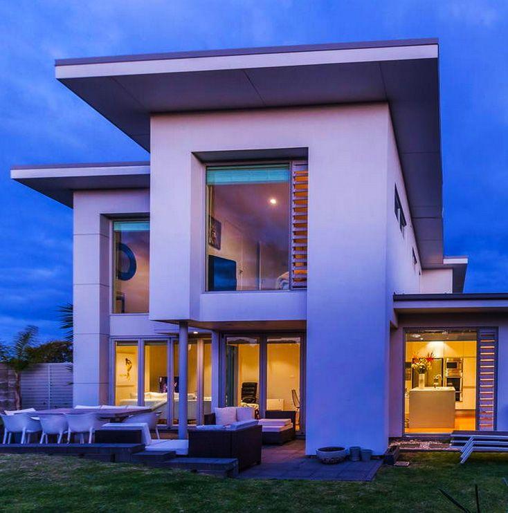 . #Architecture and #design