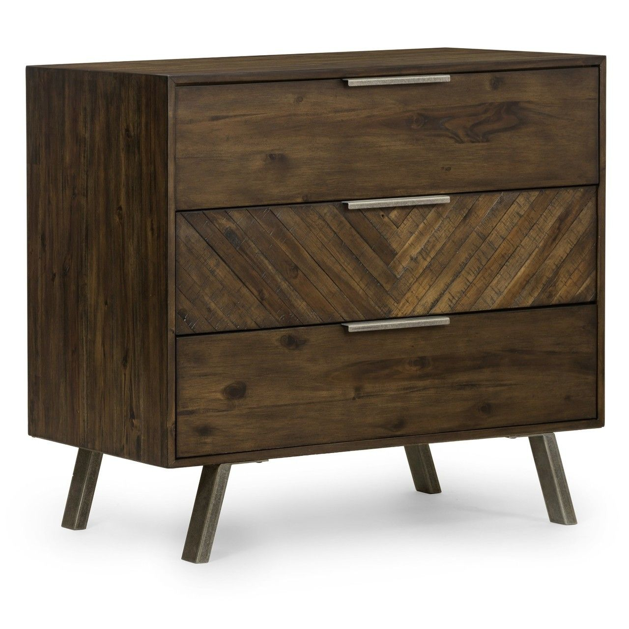 Best Harrington Wood 3 Drawers Chest 36 3 Drawer Chest 640 x 480