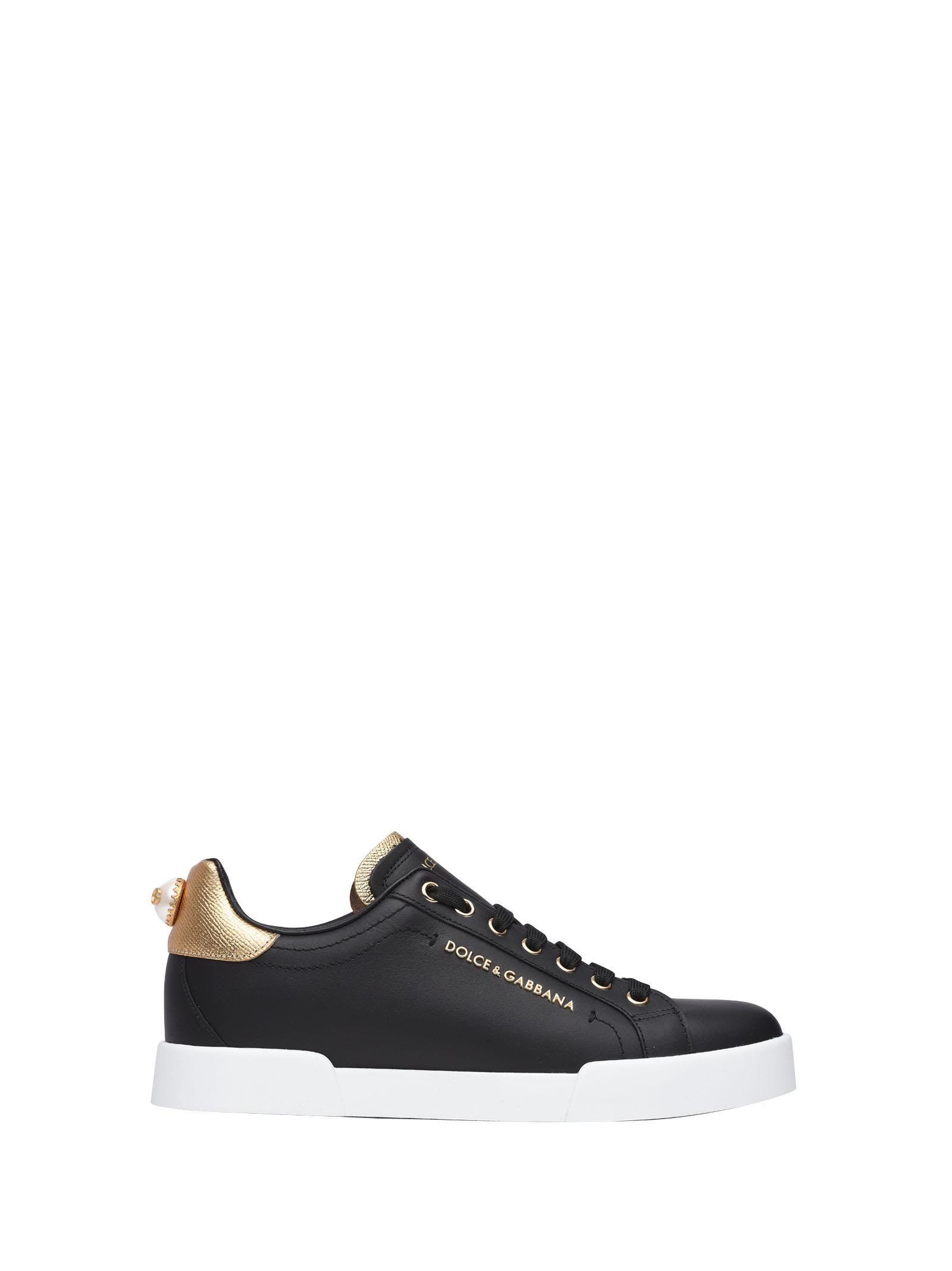e1fafd594101 DOLCE   GABBANA .  dolcegabbana  shoes
