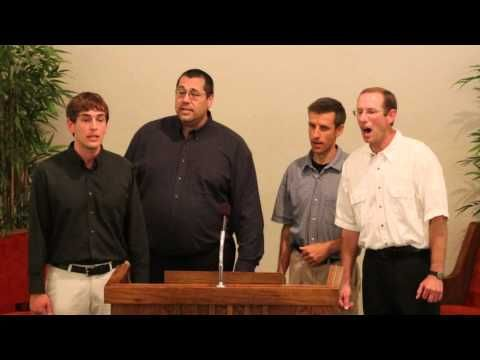 A Cappella Harmony Quartet (Strong) 06-28-15 - YouTube // A