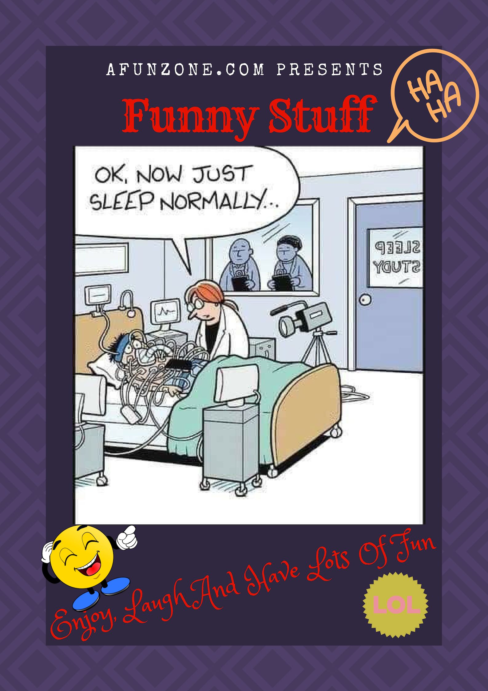 Pin On Funny Stuff Jokes Riddles Cartoons And Anything Visual