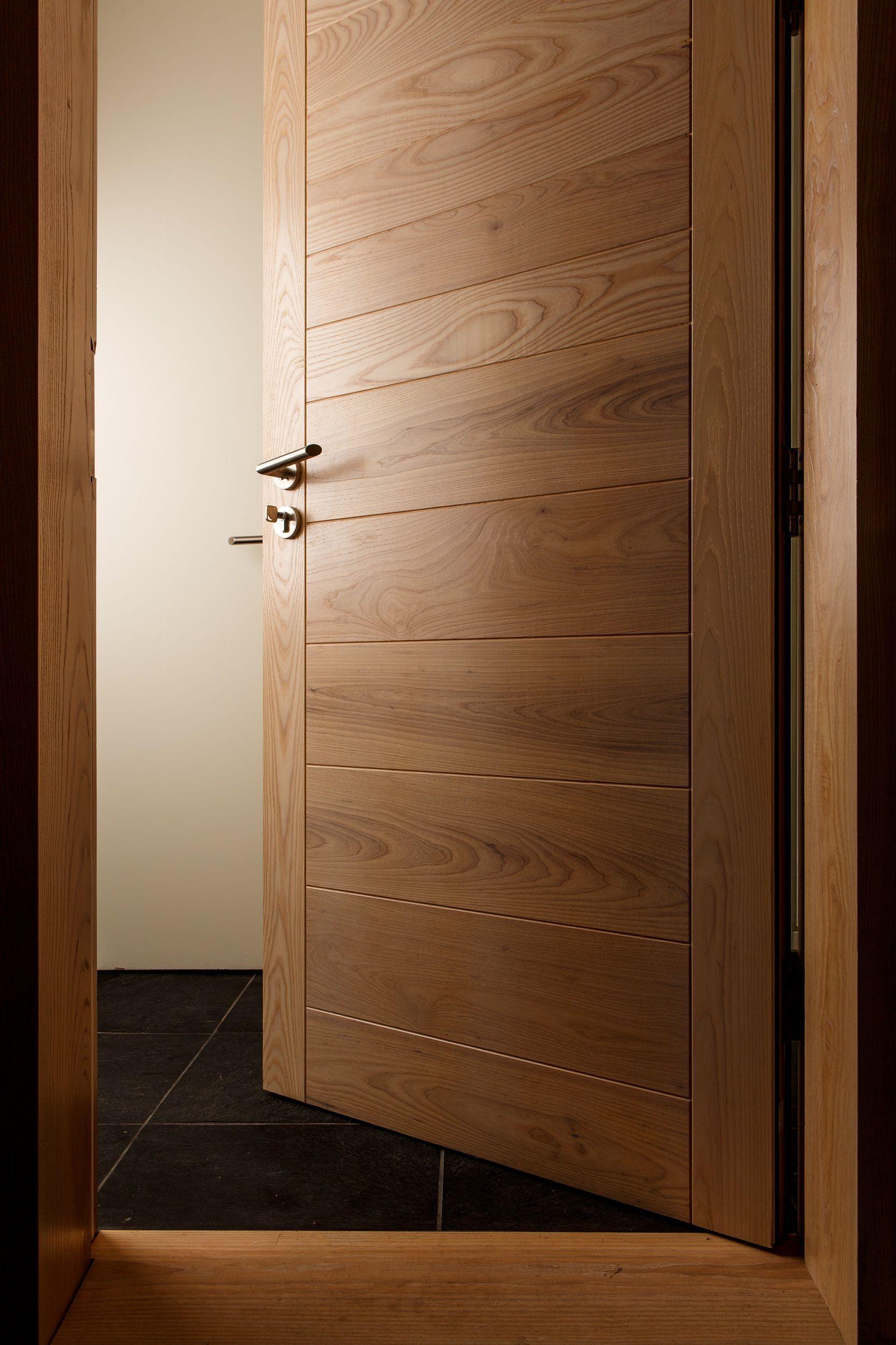 Photo of Residential Property Door Puertas In 2019 Doors Bedroom Door