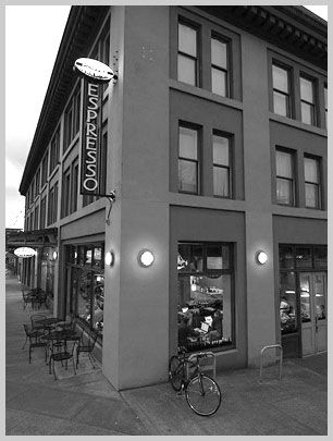 Locations Coffee Shop Signs Coffee Shop Coffee House